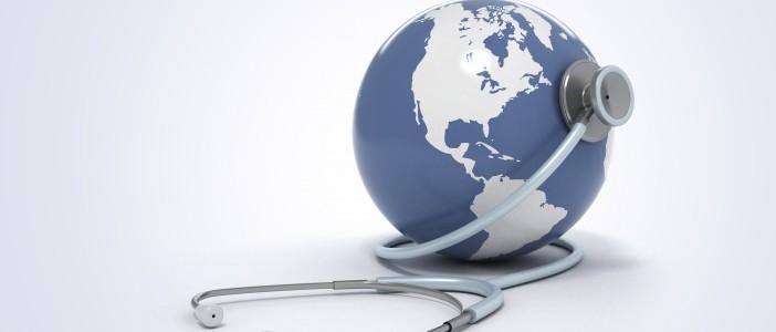 Symposium on Universal Health Coverage