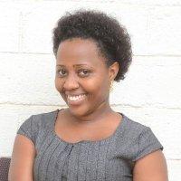 Family planning, women's health, and the empowerment agenda