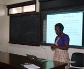 Can Performance Based Financing change the Ugandan health system?