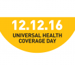 uhc-day-badge7