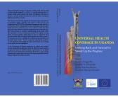 UHC Book