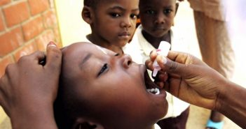 Health system factors influencing uptake of Human Papilloma Virus (HPV) vaccine among adolescent girls 9-15 years in Mbale District, Uganda